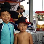 rcMart X Stanley Plaza – RC Fun Day-132