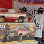rcMart X Stanley Plaza – RC Fun Day-135