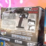 rcMart X Stanley Plaza – RC Fun Day-152