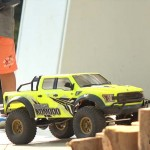rcMart X Stanley Plaza – RC Fun Day-154