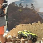 rcMart X Stanley Plaza – RC Fun Day-160