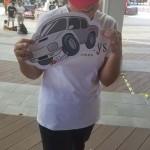 rcMart X Stanley Plaza – RC Fun Day-165