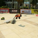 rcMart X Stanley Plaza – RC Fun Day-28