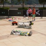 rcMart X Stanley Plaza – RC Fun Day-32