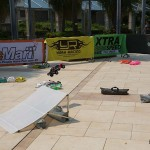 rcMart X Stanley Plaza – RC Fun Day-33