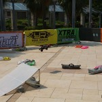 rcMart X Stanley Plaza – RC Fun Day-34