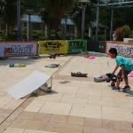 rcMart X Stanley Plaza – RC Fun Day-35