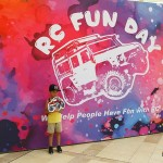 rcMart X Stanley Plaza – RC Fun Day-40