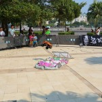 rcMart X Stanley Plaza – RC Fun Day-45