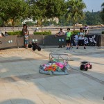 rcMart X Stanley Plaza – RC Fun Day-51