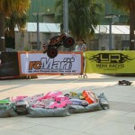 rcMart X Stanley Plaza – RC Fun Day-52