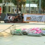 rcMart X Stanley Plaza – RC Fun Day-54