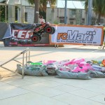 rcMart X Stanley Plaza – RC Fun Day-55