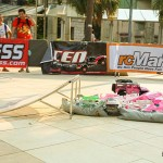 rcMart X Stanley Plaza – RC Fun Day-56