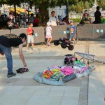 rcMart X Stanley Plaza – RC Fun Day-57