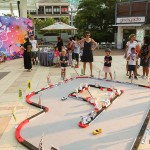 rcMart X Stanley Plaza – RC Fun Day-61