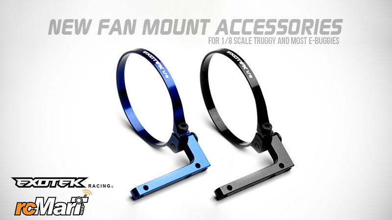 blog-cover-Exotek-Racing-New-Fan-Mount-Accessories-Truggy-Most-E-Buggies-191105