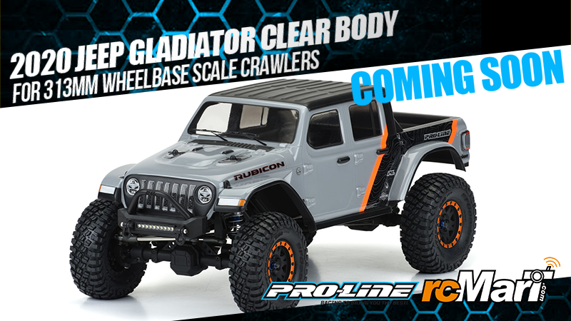 rcmart-blog-cover-Pro-Line-2020-Jeep-Gladiator-Clear-Body-191122