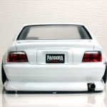 rcmart-blog-pandora-rc-pab-2197-toyota-chaser-jzx100-bn-sports (2)