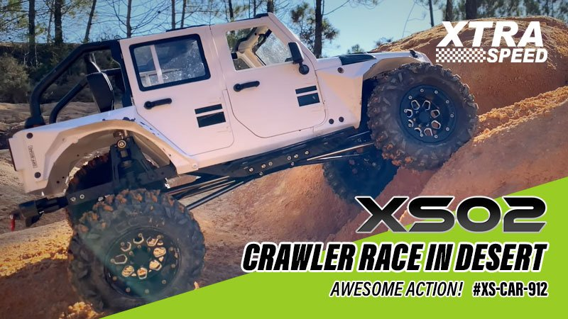 tamiya-blog-cover-Xtra-Speed-XS02-Crawler-Race-in-Desert-Awesome-Action