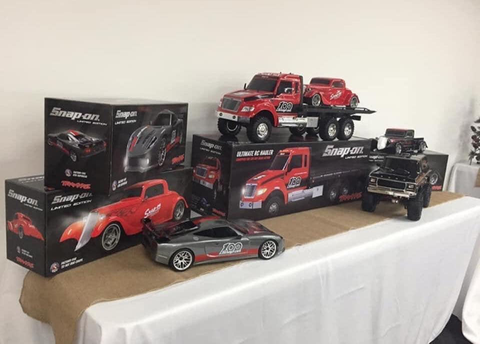 rcmart-blog-traxxas-snap-on-limited-edition