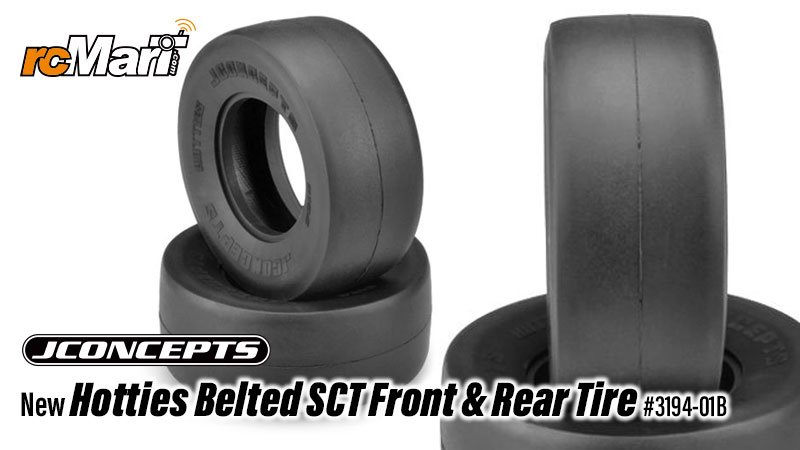 rcmart-blog-cover-JConcepts-New-Hotties-Belted-SCT-Front-&-Rear-Tire-#3194-01B