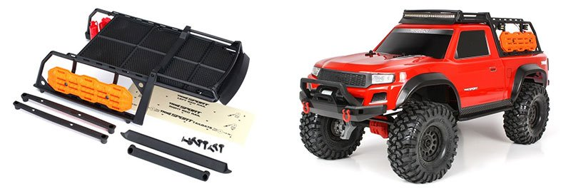 rcmart-blog-traxxas-trx4-upgrade-14
