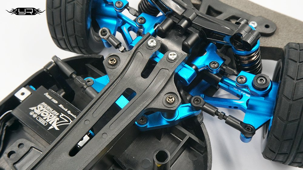 rcmart-blog-yeahracing-tamiya-tt01-optional-parts (1)